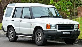 1999 land rover discovery series ii pricing ratings reviews kelley blue book land rover discovery wikipedia