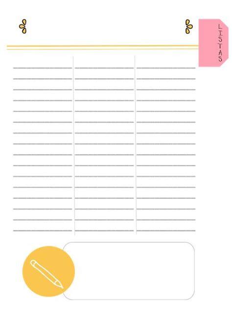 descargar journal des faux monnayeurs libro e gratis agenda 2017 pdf descargar gratis imprimibles printables planning diario blogger