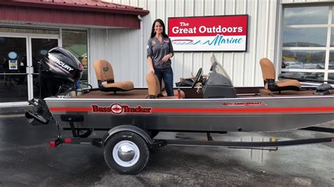 bass tracker boats for sale near me 2018 tracker heritage edition youtube