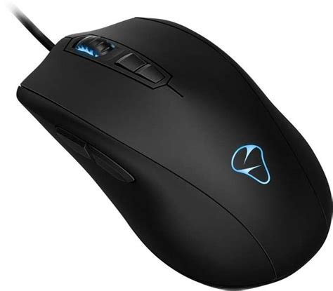Mouse Mionix Avior 7000 labs brief mionix avior 7000 mouse atomic keyboards