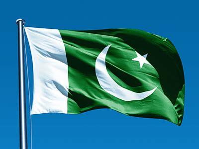 image pakistan flag.png   clash of clans wiki   fandom