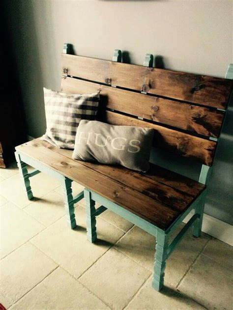 repurposed furniture 271 17 best images about upcycle on pinterest ties peanut