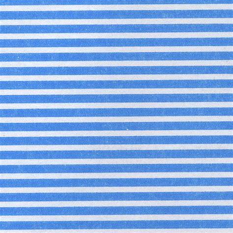 line pattern pinterest lines horizontal 3 pattern pinterest