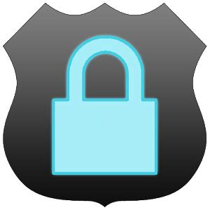pentest apk app pentest tools list apk for windows phone android and apps