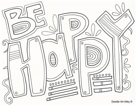 doodle how to make religion happiness coloring pages religious doodles