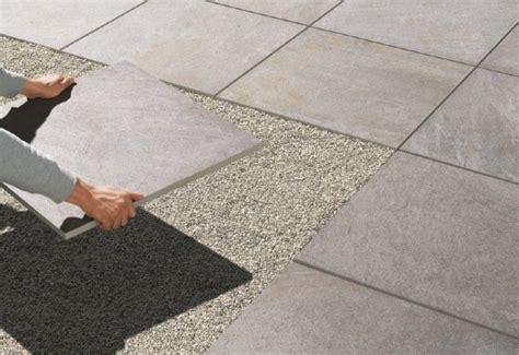 keramikfliesen terrasse preise terrassenplatten abc fliesen gesmbh