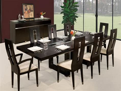 expandable dining table for small spaces expandable dining table for small spaces the best