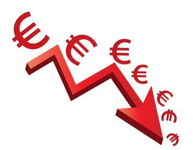le frontale petzl pas cher informati k magasin d informatique 224 morez jura baisses de prix mai 2014
