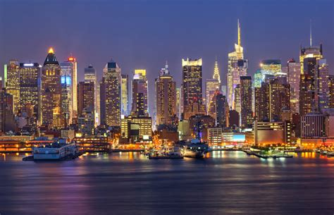 Bu Mba New York City by Title Here High Quality Tours