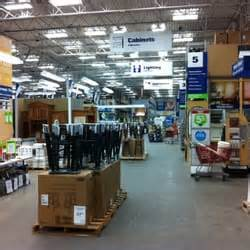 lowe s home improvement warehse stre of sw gnsvlle