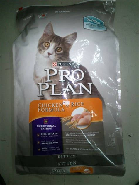 Makanan Kucing Cat Food Felibete 8 Kg Catz Lover Petshops Food Makanan Kucing Pro Plan
