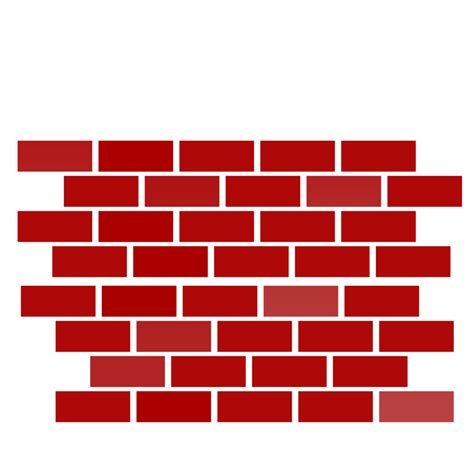 walls brick free stock photo illustration of a