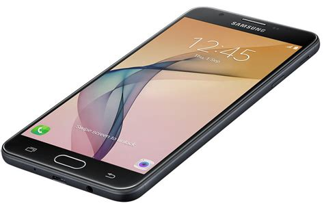 Samsung J7 Prime samsung galaxy j5 prime and j7 prime with fingerprint sensor launched starts at rs 14790