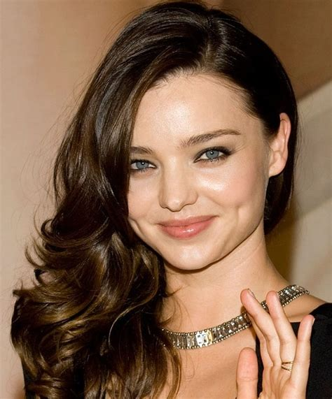 female celebrities brunette 2014 cute celebrity hair styles latest hairs for girl