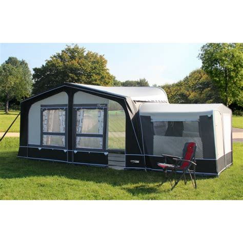 awning annexe ctech cayman on road rv