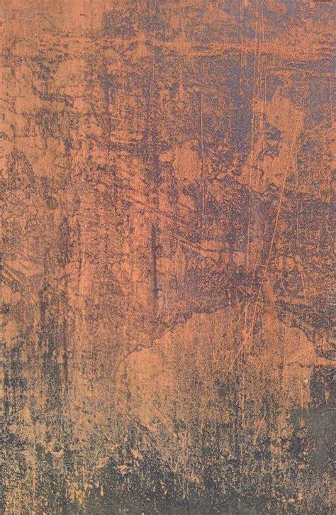 acer corten acero foto de barras y tubos de acero cromado se laminan