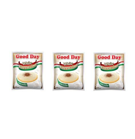 Coklat Sarlemjuice 1000 Gr Isi 25 Sachet jual day kopi white cappucinno bag 30 sachet 25 gram pack of 3 harga kualitas