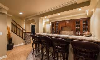 indoor home bars uk home bar design want a custom made home bar quench home bars uk