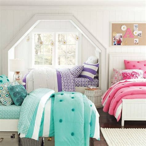 pottery barn teen bedroom 96 best images about pottery barn teens on pinterest