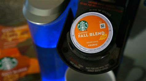 try new coffee flavors this fall sip and savor 5 warm fall coffee flavors to try in your