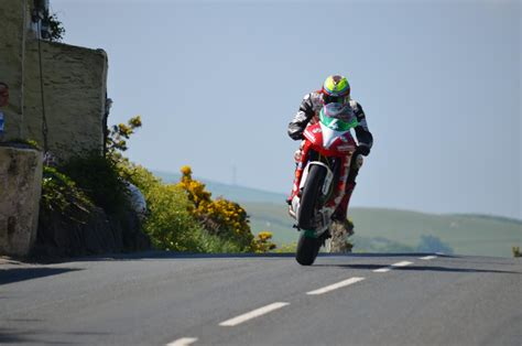 Motorradvermietung Isle Of Man by Tourist Trophy Tag 6