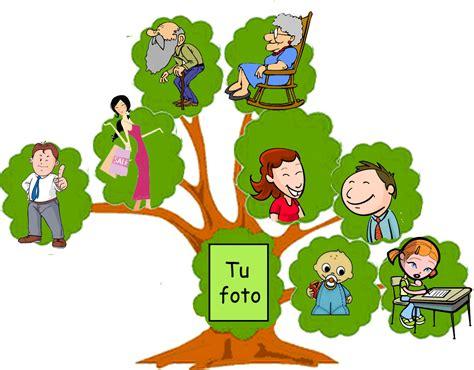 ..resultado de imagen para arbol genealogico creativo manualidades