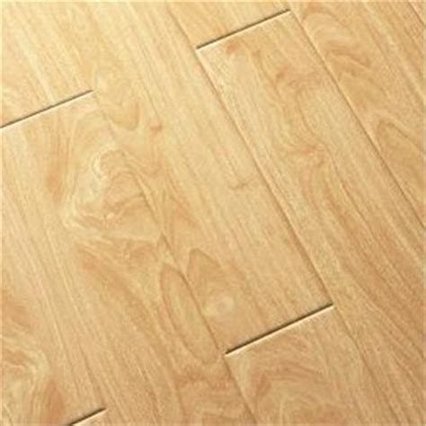 water resistant laminate flooring of aluminiumcomposite