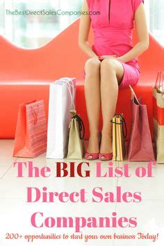 home decor home business opportunities direct sales business and business advice 1000 images about dove chocolate discoveries on pinterest
