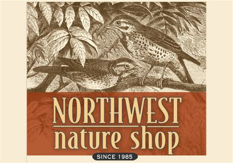 northwest nature shop ashland 187 101 things to do southern