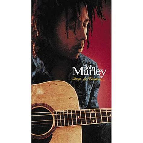 bob marley free music download download bob marley songs of freedom box set