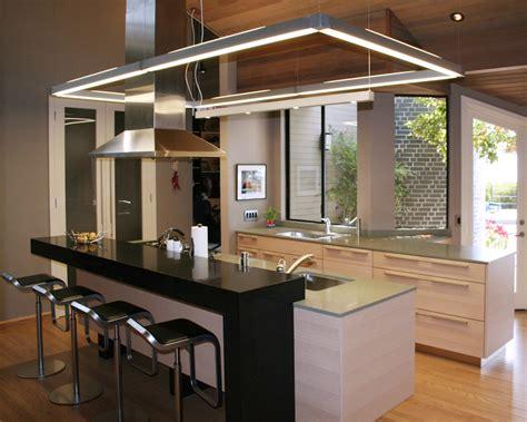 attractive functional kitchen design ideas decoration