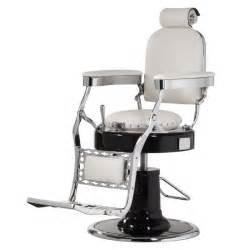 siege barbier fauteuil de barbier confort eco noir