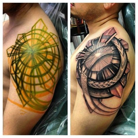 koi tattoo kailua hawaii 9 best tattoos images on pinterest tattoo ideas tattoo