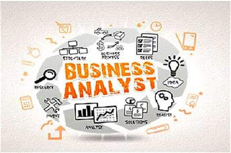 how business analyst play an important in projects