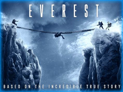 everest film release date in india everest 2015 movie review film essay