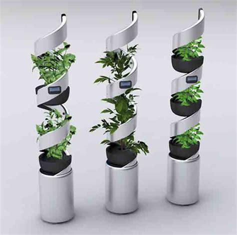 twist  home hydroponic gardening urban gardens