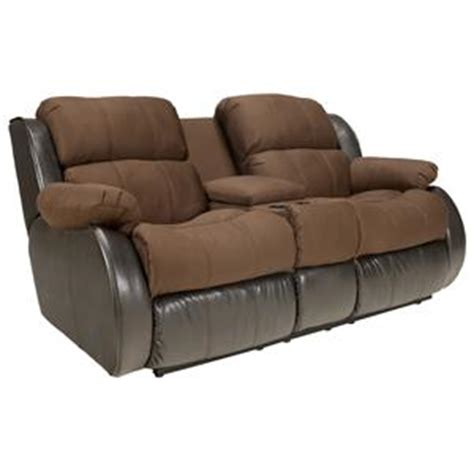 presley espresso reclining sofa signature design by ashley presley espresso contemporary