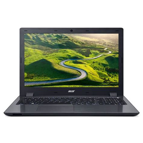 Laptop Acer Grafis notebook acer aspire v3 575g drivers for windows