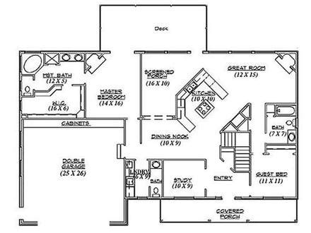 550 square foot house 550 sq ft house plans 1300 sq ft house plans 1300 square
