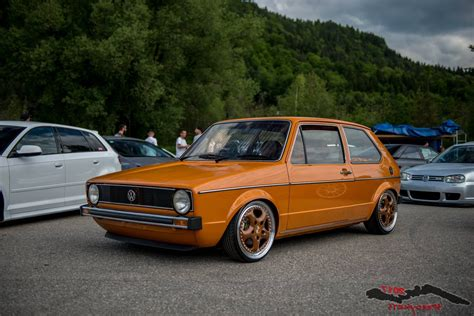 volkswagen audi car tuning audi volkswagen vw golf mk1 187 car wallpapers