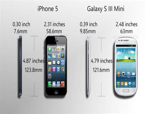 weight of iphone 5 s3 mini vs apple iphone 5 s3 mini vs apple iphone 5
