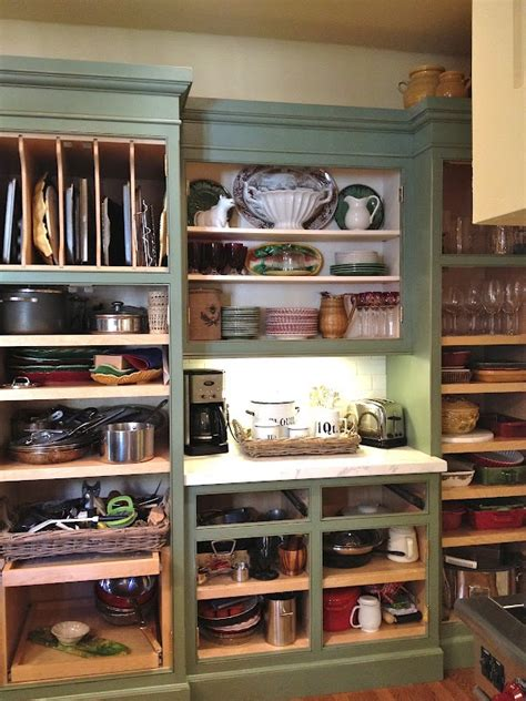 Pinterest Kitchen Organization Ideas Pin By Jeanne Raway On Kitchen Organization Ideas Pinterest For 96 In Nanilumi
