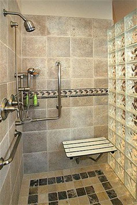 handicap bathroom design ideas best 10 handicap bathroom ideas on pinterest ada bathroom wheelchair accessible
