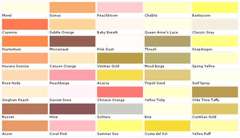 paint stain colors lowes lowes valspar concrete stain colors