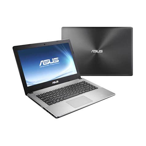 daftar harga laptop asus i5 termurah februari 2018