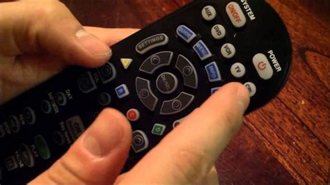 Bright House Remote Tv Codes by How To Program Tv Channel Button On Cable Remote