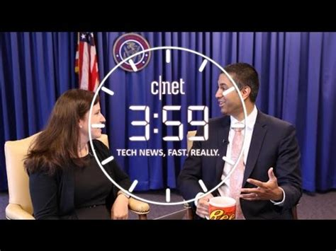 will net neutrality be undone? (the 3:59, ep. 223