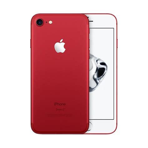 Kamera Depan Iphone 7 Kamera Small jual weekend deal apple iphone 7 128gb smartphone