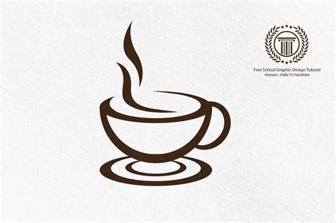 coffee cup coffee cup logos www pixshark com images galleries