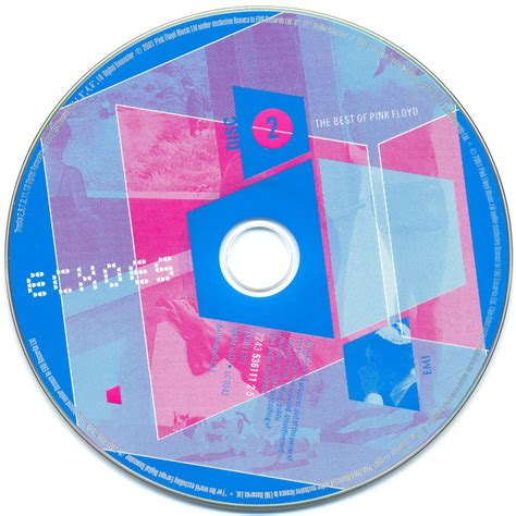 pink floyd echoes the best of pink floyd echoes the best of pink floyd cd2 pink floyd mp3 buy